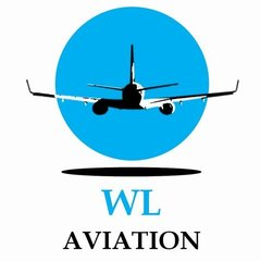 wl aviation