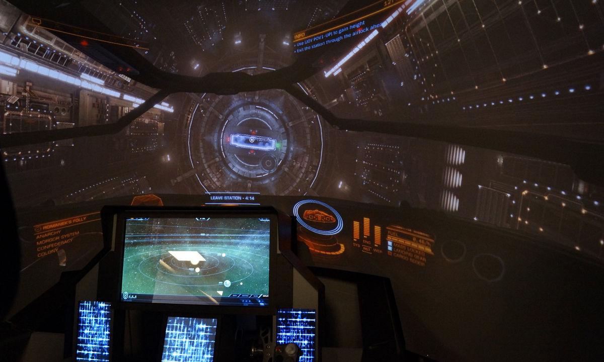 G_SPACE_FIGHTER_HD_08.jpg