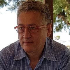 Roland Grunder