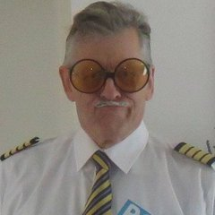 CapitanoRodolfo