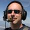 Cessna172 - letzter Beitrag von Bruno