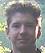 Sascha2003