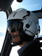 FAA CPL(H) Konvertierung - letzter Beitrag von piloti