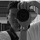 Plugin, was nur noch verlinkte Bilder mit maximal 1024px zulässt? - letzter Beitrag von D-EBIP