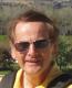 Air Navigation Pro: GPS funktioniert nicht mehr - letzter Beitrag von Franz P. Schleiss