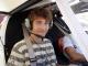 Vortrag: Flying on the Space Shuttle - letzter Beitrag von Pyrospeuz