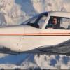 Div. IFR - Mitfluggelegenhe... - letzter Beitrag von hosmat