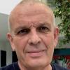 Schweiz - USA: Was muss bea... - letzter Beitrag von Roger Harr