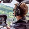 Helikopterflug ab Bern-Belp | 60min | 2 Plätze - letzter Beitrag von RenatoH