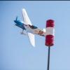 Salzburg Grenchen retour Cessna 414 | 18.3.12 - letzter Beitrag von vito