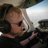 Independent Flight Radio Operator Certificate - letzter Beitrag von stefanhuber