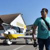 Suche Mitfluggelegenheit in Norddeutschland - letzter Beitrag von florianmuellerCH