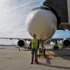 Vortrag: Mission Aviation Fellowship - Buschfliegerei - letzter Beitrag von Lausig