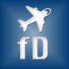 Nachttexturen sehen merkwürdig und nach 16-Bit aus - letzter Beitrag von flying_David