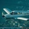 Filmhighlight: Der Traum vom Fliegen - letzter Beitrag von Motorfluggruppe Zürich