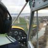 2017-03-23   Nähe LSZV (Sitterdorf)   Beinahekollision von PC-21 (Luftwaffe) mit PC-6 (zivil) - letzter Beitrag von iprigger