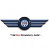 Neu im Programm, F/A-18 Simulator - letzter Beitrag von flyandrace