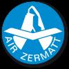 Scenerien Verschieben (Belohnung Air Zermatt Repaint) - letzter Beitrag von SwissFlightSimMaker